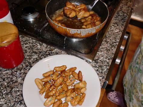 cucina tradizionale calabrese turdilli dolce tradizionale calabrese ricette di cucina