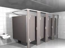 Bathroom Partitions South Carolina Mounting Options Hadrian Manufacturing Inc Toilet