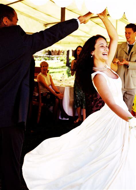 romantic swing songs 20 romantic first dance songs articles easy weddings