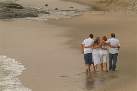 Family Recovery Services Detox by About Our Family Program Maryland Addiction Recovery Center