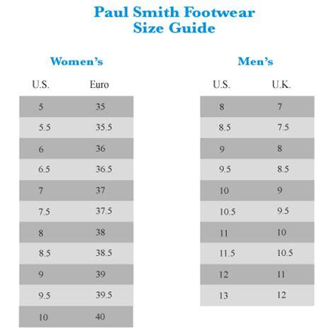 shoe size chart jimmy choo jimmy choo boots size guide louboutinsale