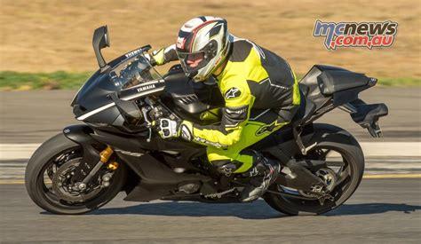 smp motocross gear a motocross kid a racetrack yamaha s yzf r6