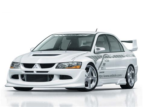 cars mitsubishi lancer car lancer evolution
