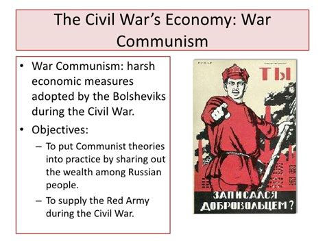 communism with the mask and bolshevism in theory and practice books the bolshevik revolution and the ussr
