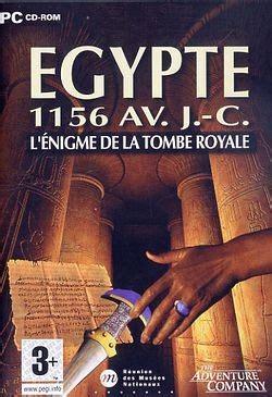 the egypt game movie egypte 1156 av jc plan 232 te aventure