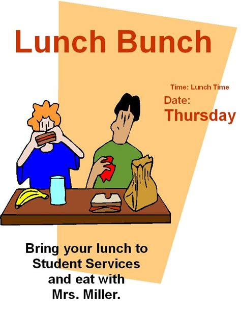 lunch bench 11 best images about lunch bunch on pinterest test