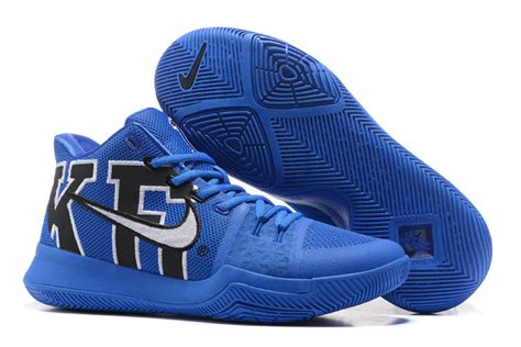 duke basketball shoes for sale duke basketball shoes for sale 28 images duke
