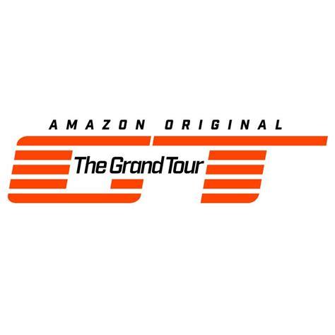 amazon grand tour the grand tour debuts tonight in the usa on amazon prime