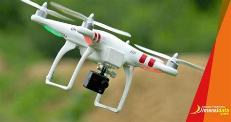 rekomendasi drone terbaik  pemula harga murah terbaru