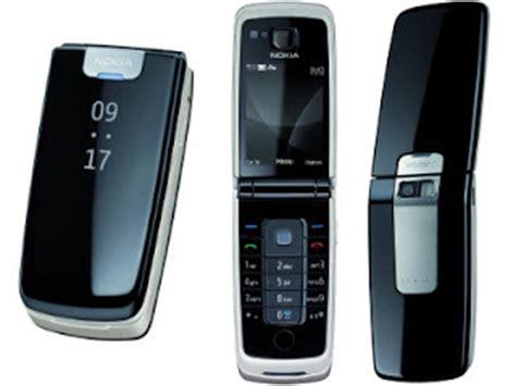 Hp Nokia Cdma Terbaru nokia 6600 bold daftar harga hp terbaru