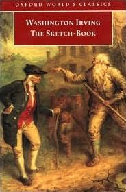 sketch book by washington irving 20 best images about quot the specter bridegroom quot gonzalez