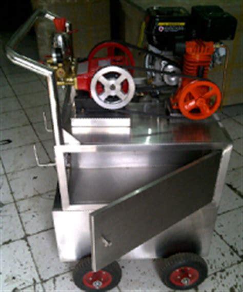 Alat Mesin Cuci Sepeda Motor daftar harga mesin cuci motor 3 in 1 steam salju otomatis hemat listrik dan air