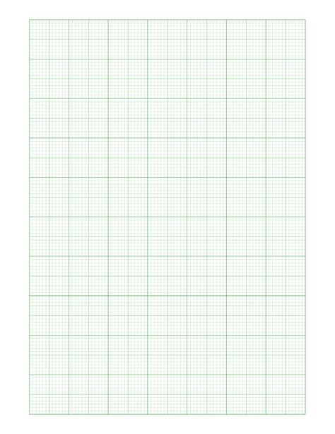 layout paper wikipedia 1 inch graph paper car interior design