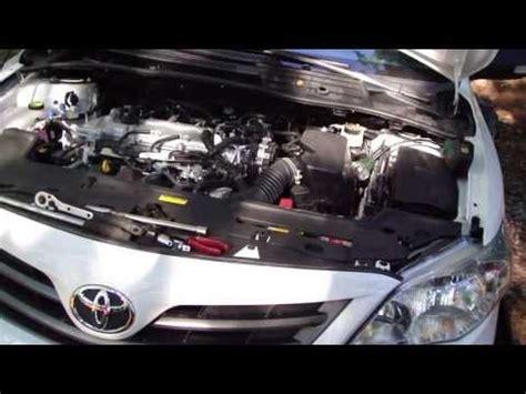 download link youtube: how to change headlight bulbs