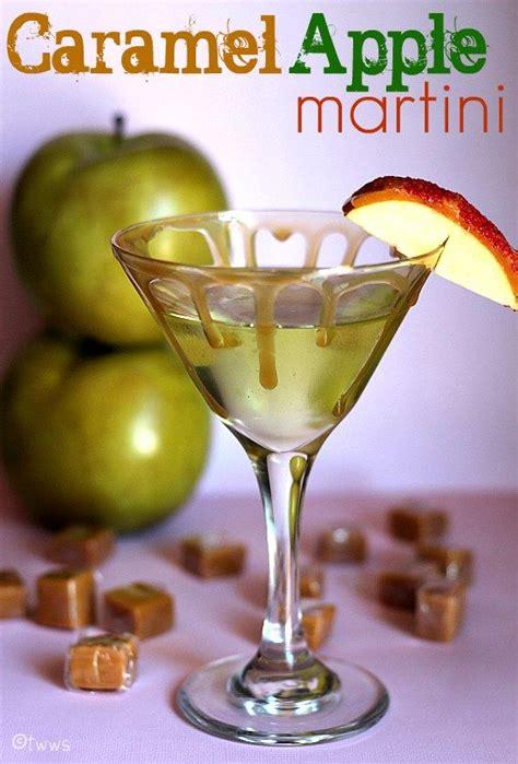 De 25 Bedste Id 233 Er Inden For Apple Martinis P 229 Pinterest