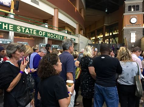 Xcel Energy Center Box Office by Buying Prince Tribute Tickets At The Xcel Energy Center