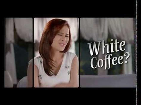 White Coffee Kopiko kopiko white coffee mocca the 30