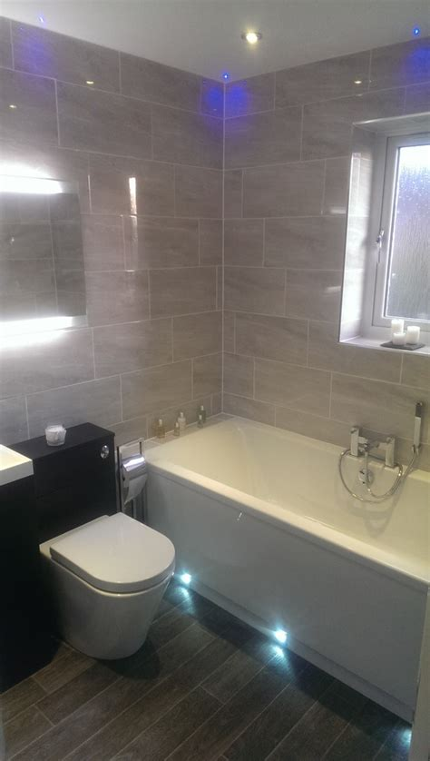 bathroom supplies birmingham flush fitting 100 feedback bathroom fitter in birmingham