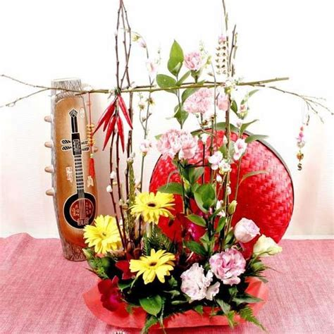 flower arrangement ideas new year flower arrangement ideas search