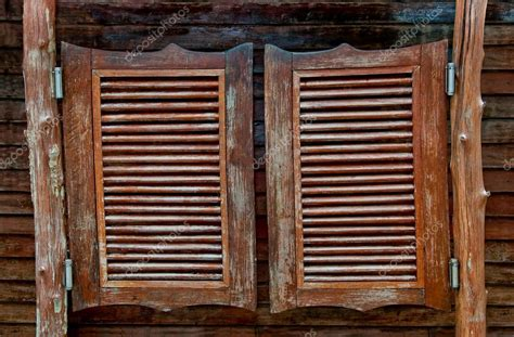 swinging wood doors 1000 images about saloon doors on pinterest