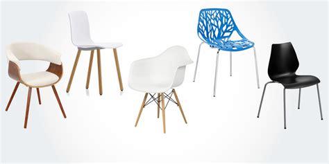 minimalist office desk chair modern minimalist desk chair chairs seating