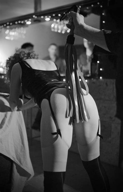 17 best images about bdsm on pinterest spinning submissive and vintage