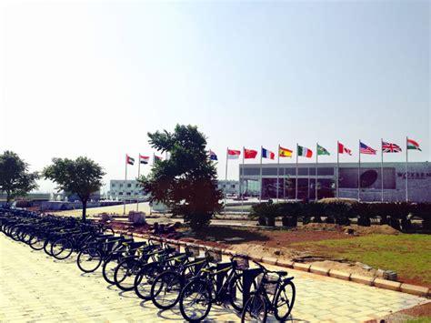 design experiment hyderabad top business school in india best b schools in india