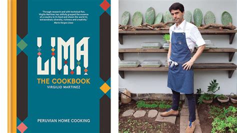 lima the cookbook readable feasts this month s must have cookbooks sbs food