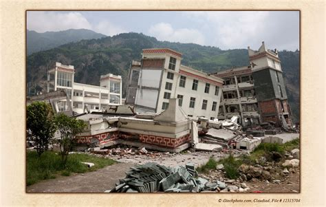 earthquake meaning earthquake magnitude meaning