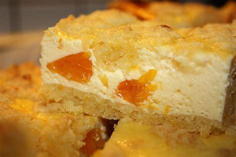 mandarinen kuchen blech mandarinen quark kuchen blech