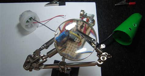capacitor 1uf nao polarizado capacitor 1uf nao polarizado 28 images qual o material desses capacitores leia para ver a