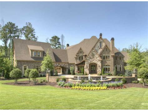 fulton atlanta most expensive homes sold in 2012