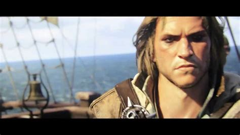 theme music black sails assassins creed 4 black sails theme youtube