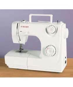 singer prelude 8280 sewing machine singer 8280 sewing machine review compare prices buy