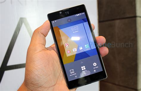 themes for yuphoria android yu yuphoria hands on overview first impressions with