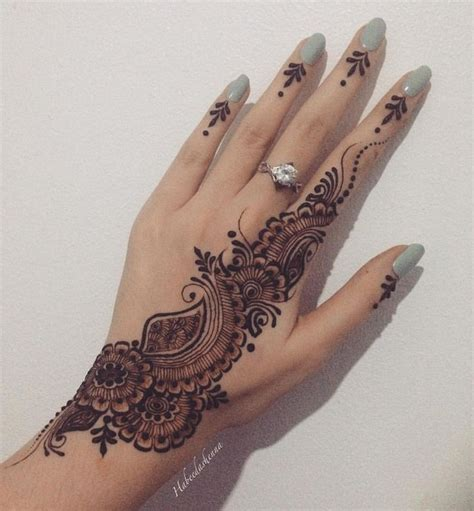 henna tattoo designs hip best 25 bridal henna designs ideas on bridal