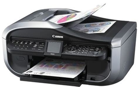 canon utility canon ij network scan utility canon support software