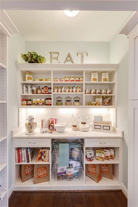 diy kitchen pantry ideas interesting diy pantry organization ideas that will amaze