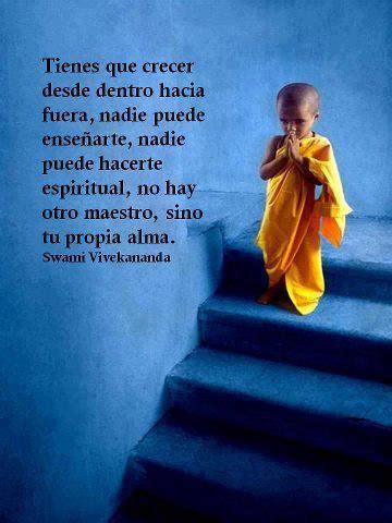 imagenes maestros espirituales espiritualidad del yoga yogafest p 225 gina 2