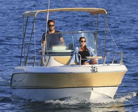 catamaran charter key largo charter boat sessa key largo 20 day charter ibiza