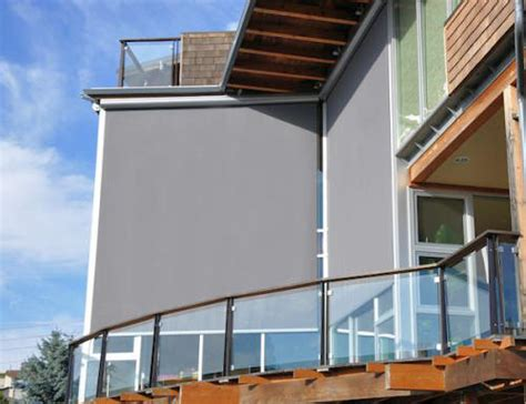 Pittsburgh Awnings by Awnings Pittsburgh Deck King Usa Chamberofcommerce