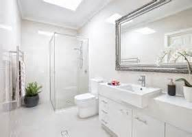 Bathroom Makeovers Perth by Laundry Renovation Perth Makeovers Fitouts