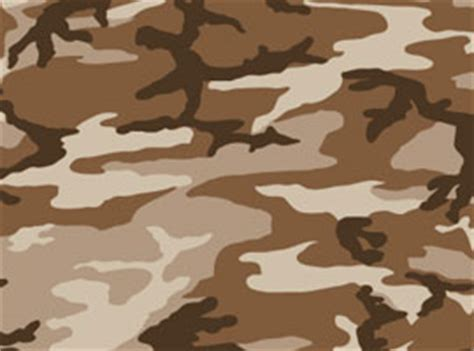 camouflage pattern corel free camo vector graphics