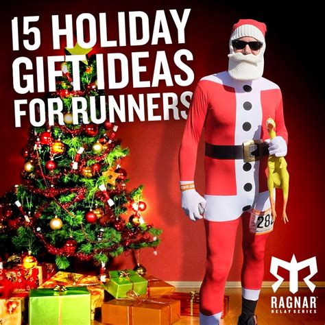 christmas gifts for jogging priest 15 gift ideas for runners blognar