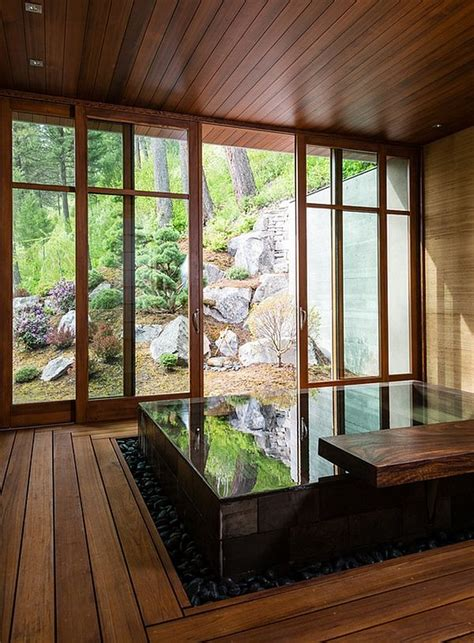 japanese soaking bathtub best 25 japanese bath ideas on pinterest japanese bath