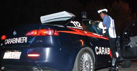 auto al volante val liona scontro tra due auto al volante rumeno