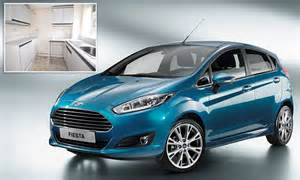 houses to buy in preston can you really buy a property in preston for the price of a ford fiesta daily mail