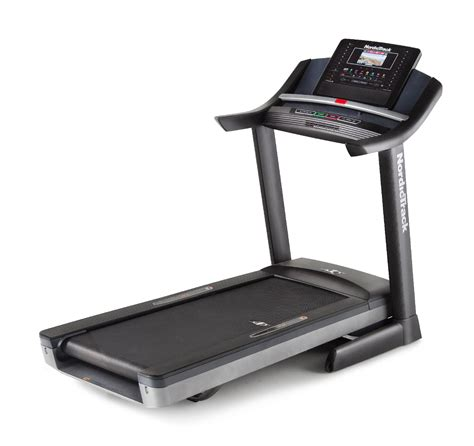 nordictrack 24924 c1750 pro treadmill sears outlet