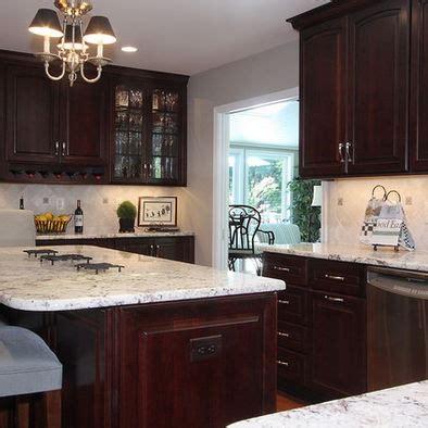 25 best ideas about kashmir white granite on