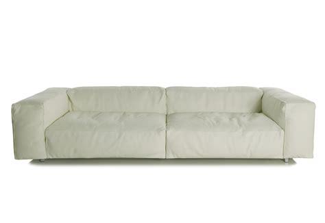 edra sofa sofa by edra stylepark